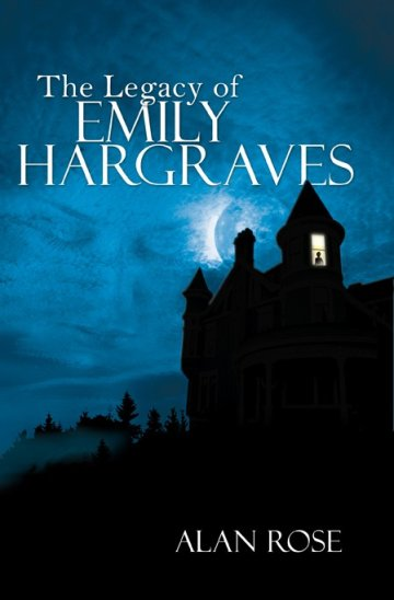 The Legacy of Emily Hargraves
