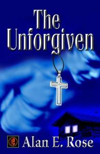 UNFORGIVEN COVER 9-20-12