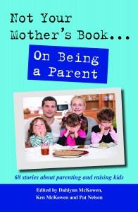Parent Cover Large