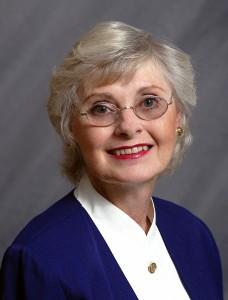 Janet Rubert