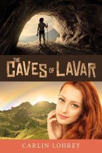 The_Caves_of_Lavar