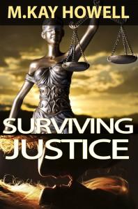Surviving-Justice