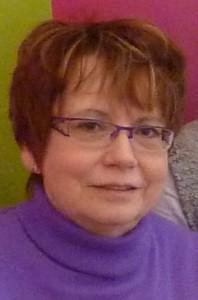 Carolyn Caines-1