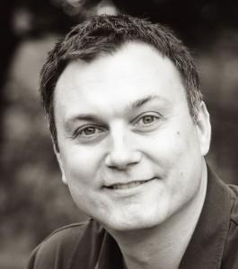 Chris Bryant