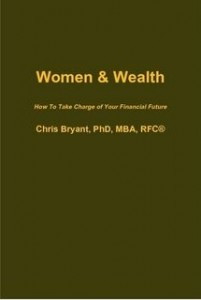 Women & Wealth