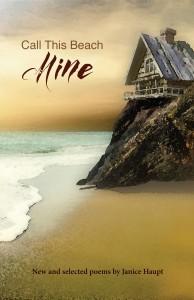 Call this Beach Mine