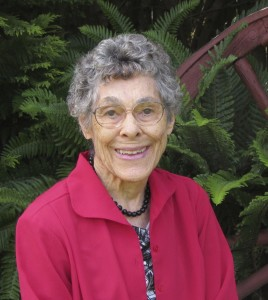 Janice Haupt