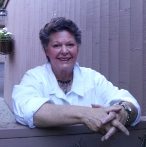 Pam Stanek-2