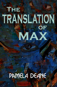 translation of max