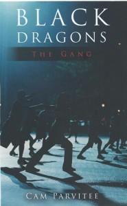 Black Dragons-RS