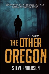 The+Other+Oregon+cover