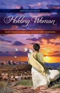 Holding Woman cover3revd