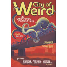 city_of_weird