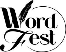 WordFest on summer break