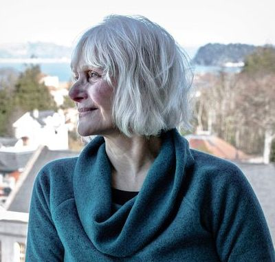 April WordFest NW celebrates National Poetry Month